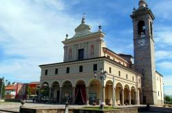 Chiesa di Sforzatica