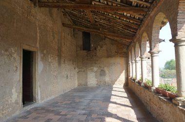 Castello di Malpaga Cavernago Immagini