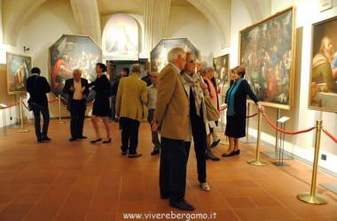 icone MACS - Museo d'Arte e Cultura Sacra romano di lombardia