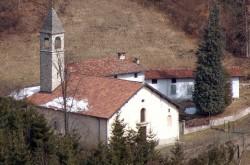 salzana chiesa valtaleggio