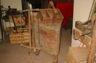 Museo Verdello