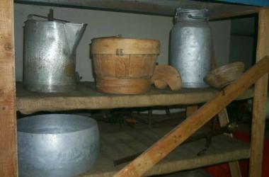 Foto Immagini Museo di Verdello