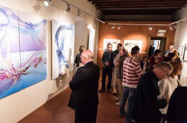 esposizione-museo-darte-contemporanea-donazione-meli-luzzana