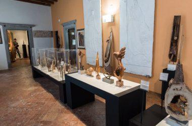 museo-darte-contemporanea-bg-luzzana