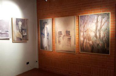 museo-darte-contemporanea-donazione-meli-luzzana