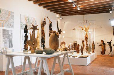 museo-darte-contemporanea-donazione-meli-luzzana-bergamo