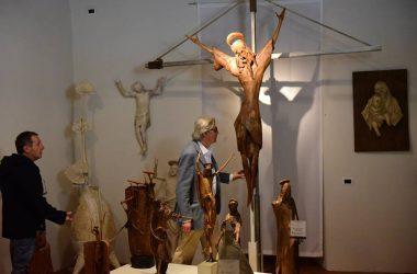museo-darte-contemporanea-donazione-meli-luzzana-bg
