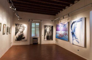 museo-darte-contemporanea-luzzana