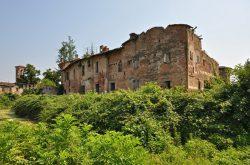 Il Castel Liteggio Cologno al Serio