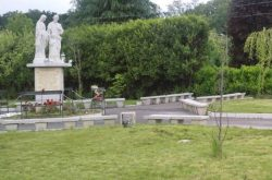 Apparizione Madonna delle Ghiaie di Bonate