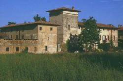 Castello lurano